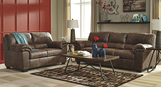 Top Brand Living Room Furniture For Less From Our Canton Nc Store