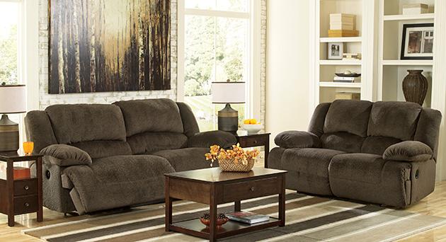 High Quality Living Room. Home U003e; Furniture U003e ...