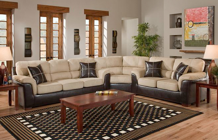 Davis Home Furniture Asheville Nc