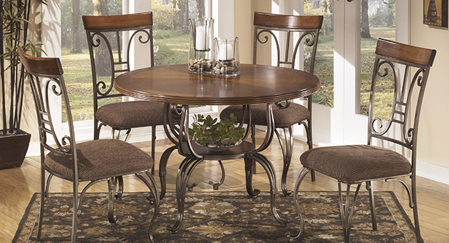 Excellent Dining Room Furniture At Bargain Prices In Asheville Nc