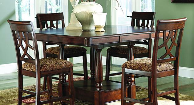 Dining Room. Home U003e; Furniture U003e ...