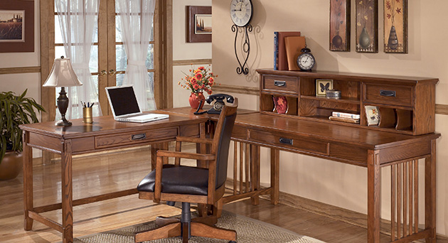 Office Home Furniture