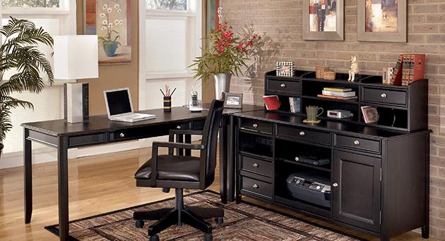 Office. Home U003e; Furniture U003e; Office